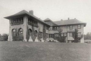 greyhouse-historic