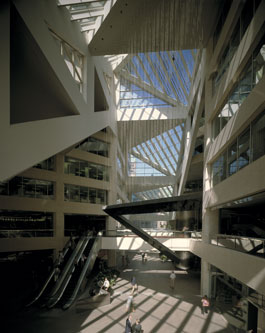 US Bank Plaza- Interior_lres_web