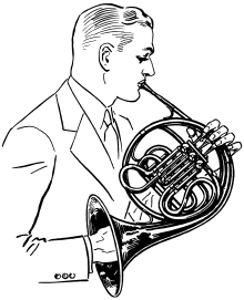 French_Horn_(PSF)