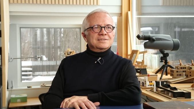 david-salmela-interview-credit-modern-house-productions-copy