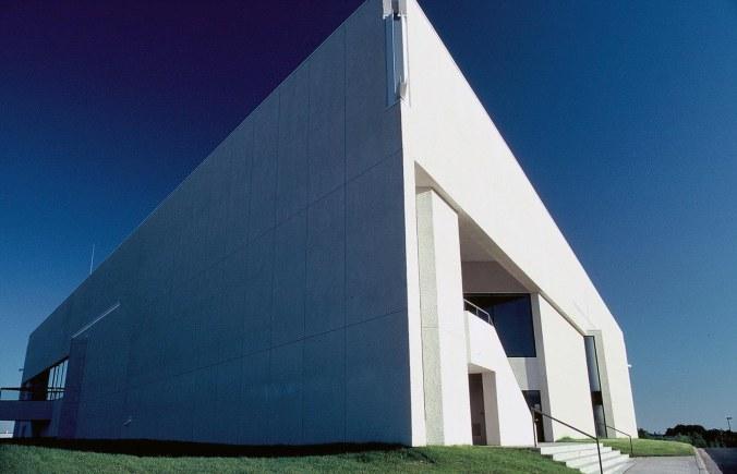 prince-of-peace-lutheran-church-milo-thompson