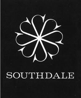 Southdale logo