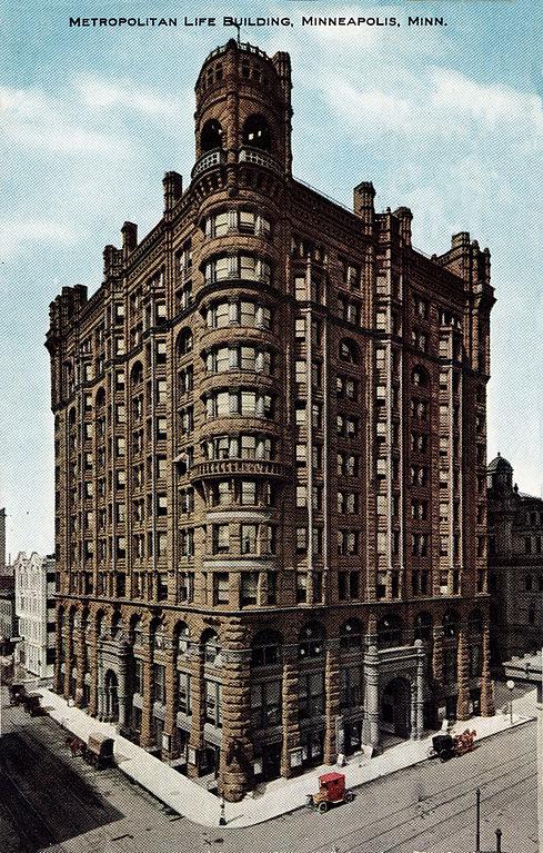 489px-Metropolitan_Life_Building,_Minneapolis,_Minn