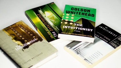 thumbnail_The Intuitionist Covers_Colson Whitehead 1c